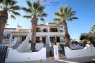 2 bedroom Duplex for sale in Valencia, Alicante...