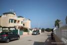semi detached property for sale in Valencia, Alicante...