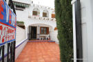 3 bed Terraced property for sale in Valencia, Alicante...