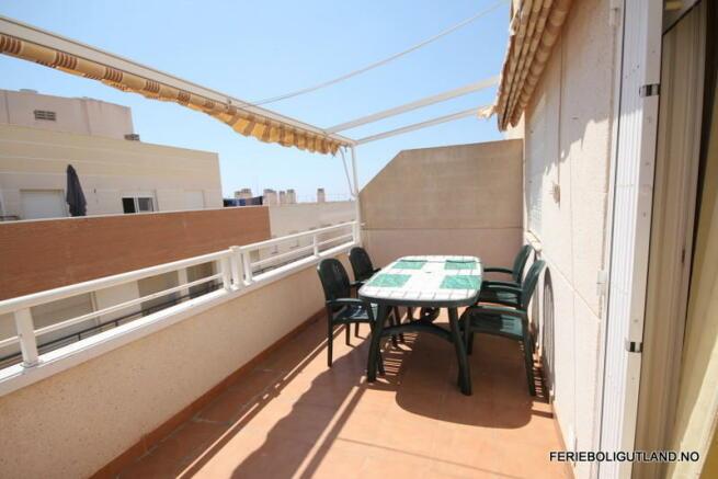 Terrace(2)