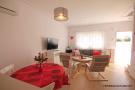 3 bedroom Terraced house for sale in Torre de la Horadada...