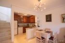 End of Terrace home for sale in Villamartin, Alicante...