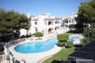 2 bed Penthouse in La Mata, Alicante...