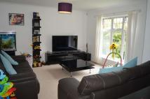 Apartment to rent in Trinity Mews, Darlington
