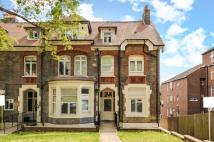 1 bed Flat in Mount View Road, London...