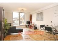 1 bed Penthouse to rent in Back Church Lane, London...