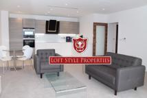 Apartment to rent in High Road, London, N12