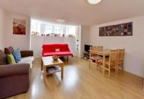 Flat to rent in Mountview Road...