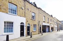 Apartment to rent in Boston Place, London, NW1