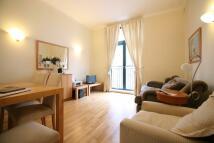 1 bedroom Apartment to rent in Forum Magnum Square...