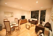 Apartment to rent in Drayton Park, London, N5