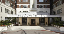 1 bedroom Apartment in Sloane Avenue, London...