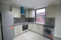 1 bedroom new Flat in Church Street, Slough...