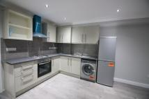 new Flat to rent in Church Street, Slough...