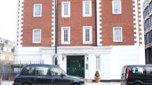 Apartment to rent in Harewood Avenue, London...