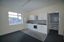 Apartment to rent in Gladstone Terrace...