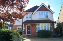 4 bedroom Detached property in Berrylands Road...
