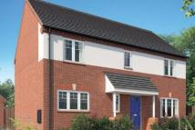 4 bedroom new house for sale in Rubery Lane, Rubery...