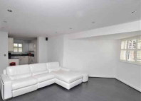 Apartment to rent in Hemnall Mews...