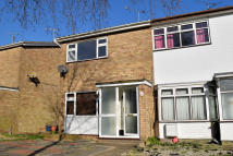 semi detached home to rent in Goya Rise, Shoeburyness
