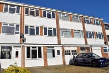 5 bed Town House in Butterys, Southend-on-Sea