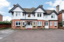 property for sale in Oxford Road, Banbury