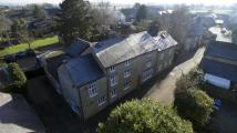 5 bed Country House for sale in Baker Street...