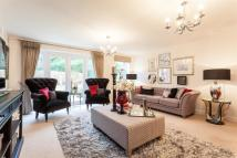5 bedroom Detached property in Milton Road