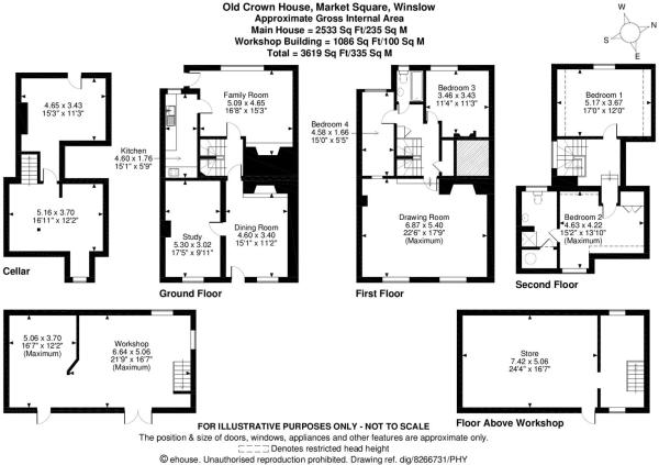 Old Crown House - floor plan - NOT APPROVED.jpg