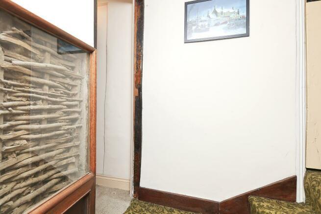 8266731-interior26-800-web.jpg
