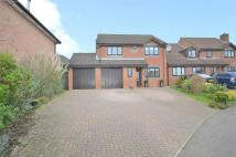 Detached house to rent in Tanfield Lane...