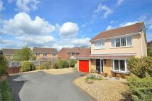 3 bedroom Detached house in Martindale, Kingsthorpe...