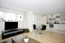 2 bed Apartment in Tempus Wharf, Axis Court...