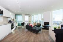 Apartment for sale in Surrey Quays Road...