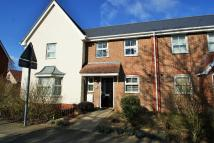 2 bed Terraced property in Bakers Mill, Elmswell...