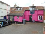 property to rent in Rear of Market Place, Saxmundham, Suffolk, IP17