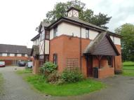 1 bedroom Cluster House to rent in Fox Court, Milton Road...