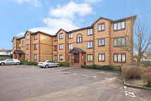 Kinnaird Close Flat for sale