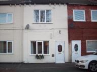 2 bedroom Terraced house to rent in Vicars Terrace, WF10
