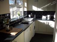 property to rent in Maybush Road, Wakefield, West Yorkshire, WF1