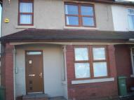 Studio apartment in Leeds Road, Wakefield...