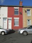 Terraced home to rent in Elder Grove, Wakefield...