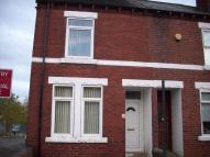 End of Terrace property to rent in Castleford Road...