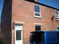Gillann Street Flat to rent