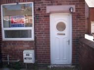Flat to rent in Gillann Street...