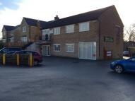 property to rent in Queensway, Guiseley