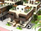property for sale in Long Beach, Famagusta, Northern Cyprus