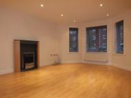 2 bed Apartment for sale in Firbank, Preston...