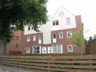 property to rent in Trinity Court, South Lane, Hessle