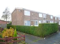 house to rent in Inmans Road, Hedon...